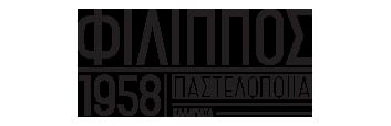 Παστέλι - pastelia-kalamata.gr
